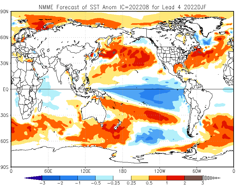 https://www.cpc.ncep.noaa.gov/products/NMME/current/images/NMME_ensemble_tmpsfc_season4.png