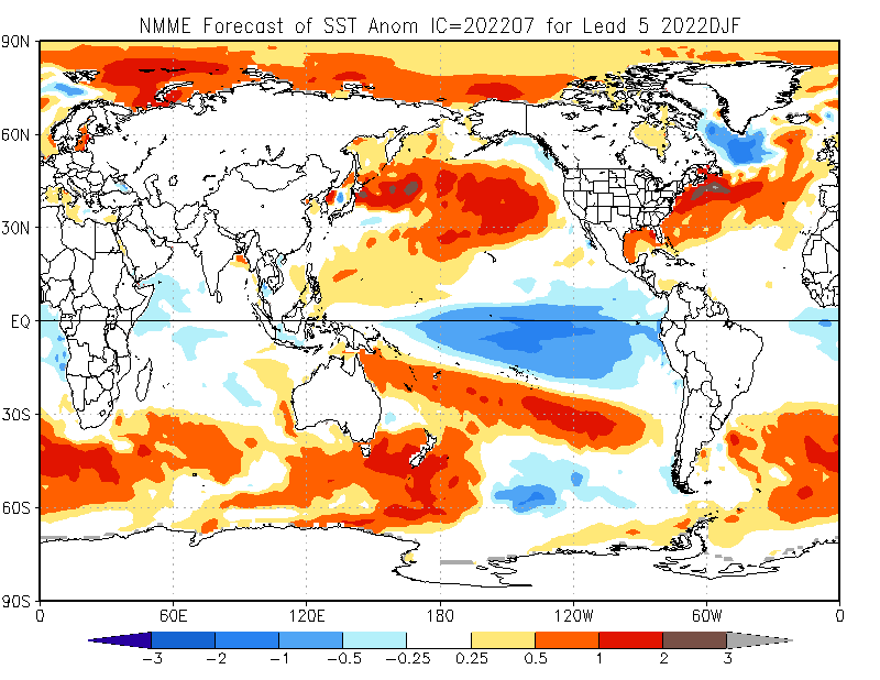 https://www.cpc.ncep.noaa.gov/products/NMME/current/images/NMME_ensemble_tmpsfc_season5.png