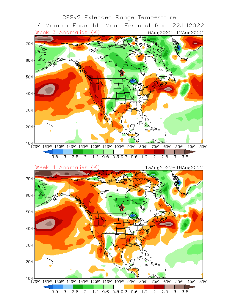 https://www.cpc.ncep.noaa.gov/products/people/mchen/CFSv2FCST/weekly/images/wk3.wk4_latest.NAsfcT.png