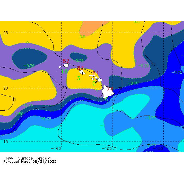 Climate Prediction Center - 6-10 Day Outlook
